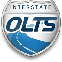 OLTS Online Traffic School