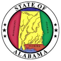 Alabama Driving Records