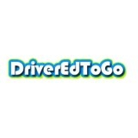 Driver Ed To Go