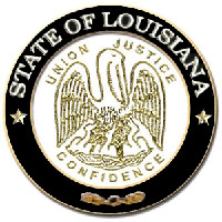 Louisiana Driving Record