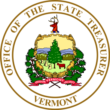 Vermont Driving Record