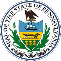 Pennsylvania Driving Record
