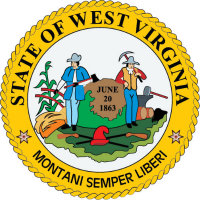 West Virginia Driving Record