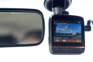 Cameras For Cars: Reasons to NOT Get One