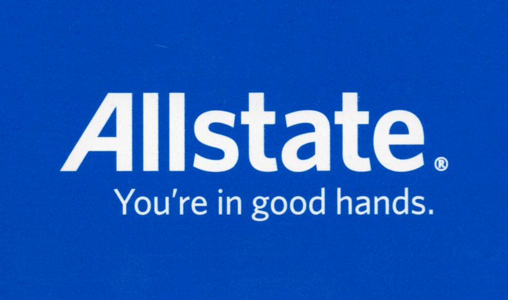 Allstate Car Insurance Review | Drive-Safely.net