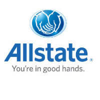 Allstate Car Insurance Reviews