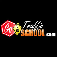 Go To Traffic School Coupon Code