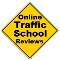 Online Traffic School Reviews