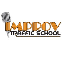 Improv Traffic School Review
