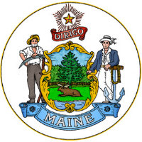 Maine Driving Record