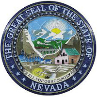 Nevada Driving Record