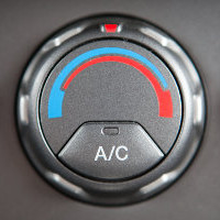 Keep The A C Off And Windows Up Gas Mileage Air Conditioner