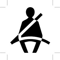 Are Seat Belts Safer?