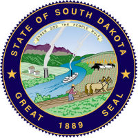 South Dakota Driving Record