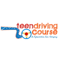 Teen Driving Course Parent Taught Drivers Ed