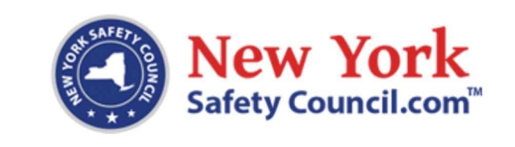 New York Safety Council I-PIRP Online