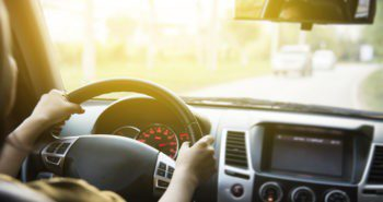 The Best Texas Defensive Driving Course Online In 2018