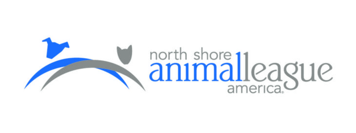 North Shore Animal League America Car Donation Review