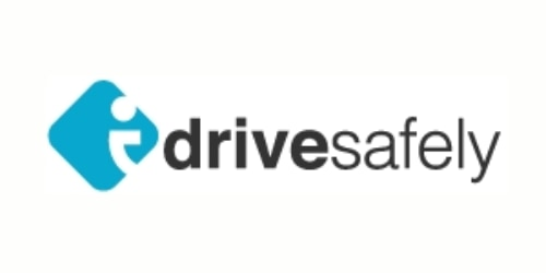 iDriveSafely Best Online Traffic School Review
