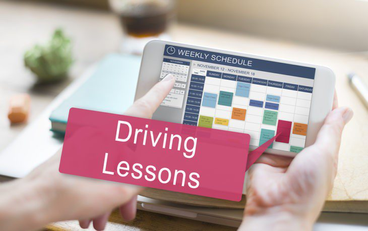 Best Adult Drivers Ed Courses Online: Our Top Picks For 2018