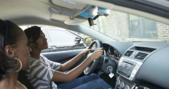 Best Teen Driving School