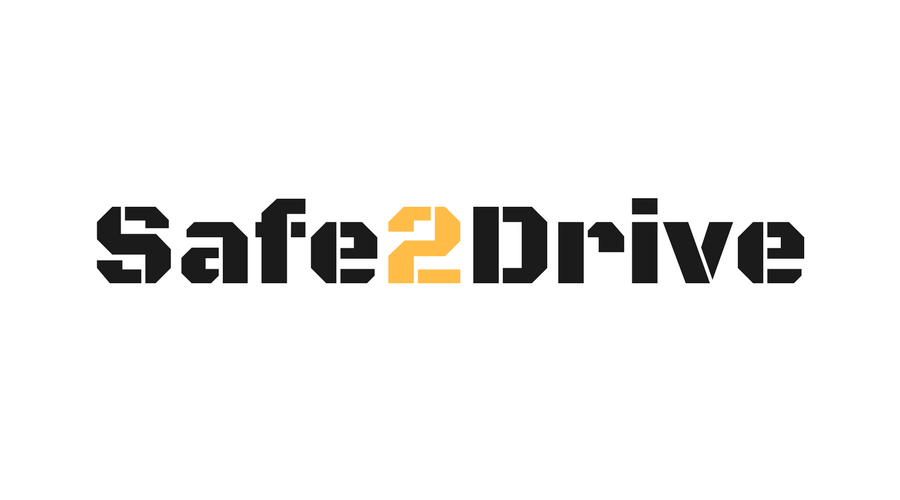 Safe2Drive Traffic School
