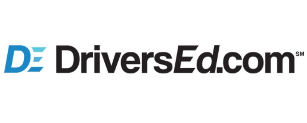 DriversEd.com Best Online Traffic School Reviews California