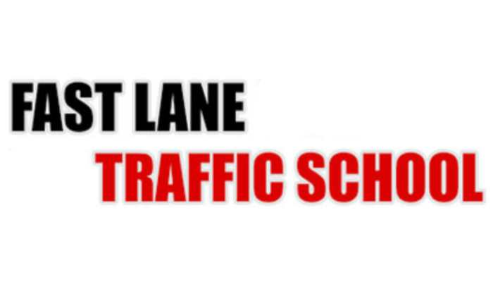 Fast Lane Traffic School