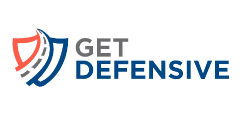 Get Defensive Online Traffic School