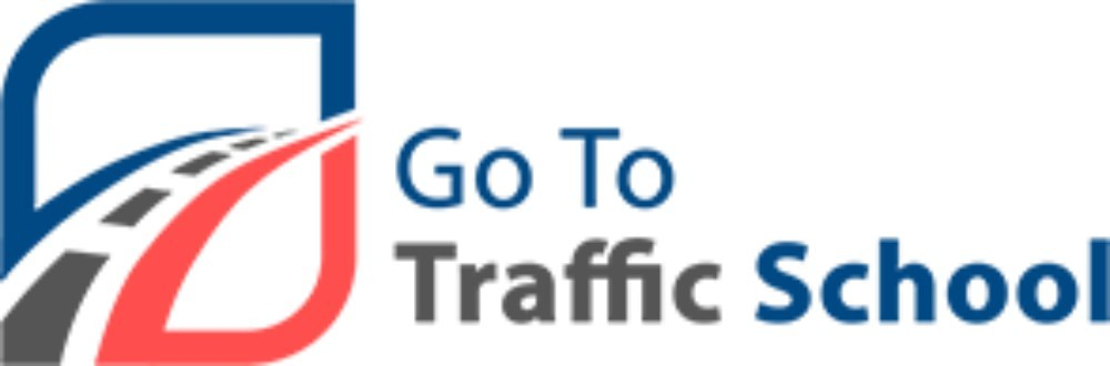Go To Traffic School Review