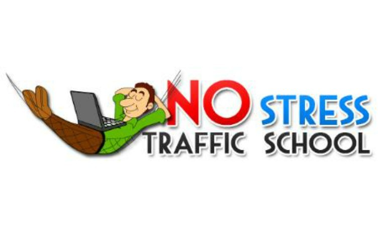 No Stress Traffic School