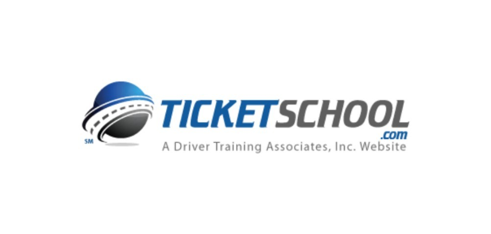 Ticket School Online Traffic School