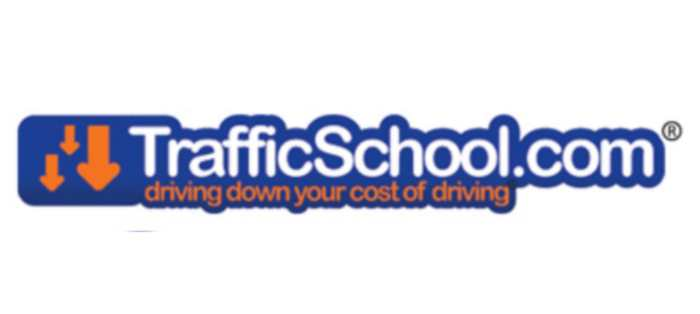 Traffic School Dot Com Traffic School