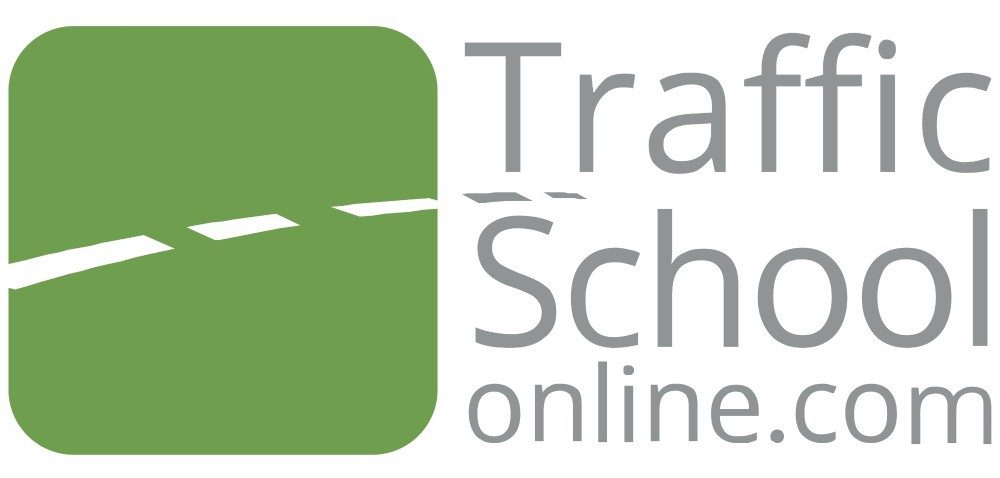 Traffic School Online Review